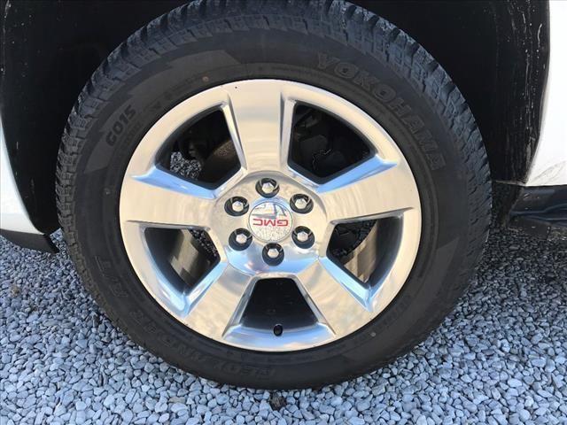 2007 GMC Yukon 2WD 4dr 1500 SLE - 18033547 - 1