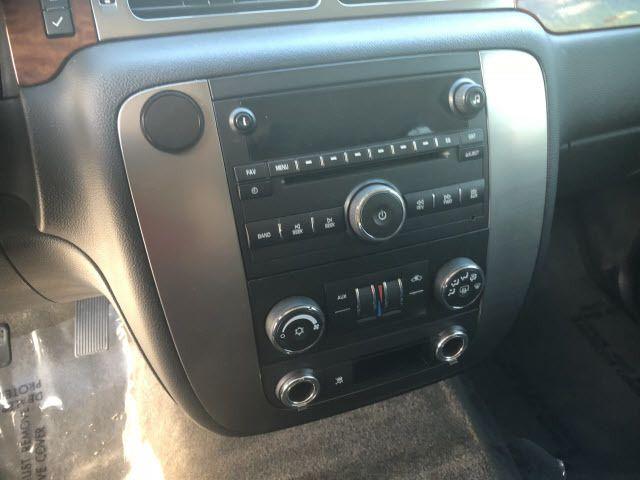 2007 GMC Yukon 2WD 4dr 1500 SLE - 18033547 - 7