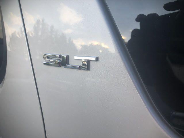 2007 GMC Yukon 4WD 4dr 1500 SLT - 18161588 - 15
