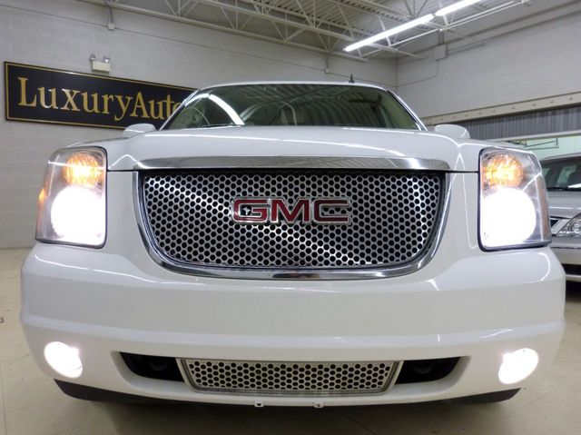 gmc ks easy auto options yukon vehicle n suv olathe fast denali veh xl in awd