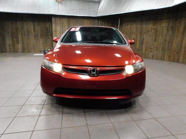 Used Honda Civic Si >> 2007 Honda Civic Si Sedan For Sale Plymouth In 8 299 Motorcar Com