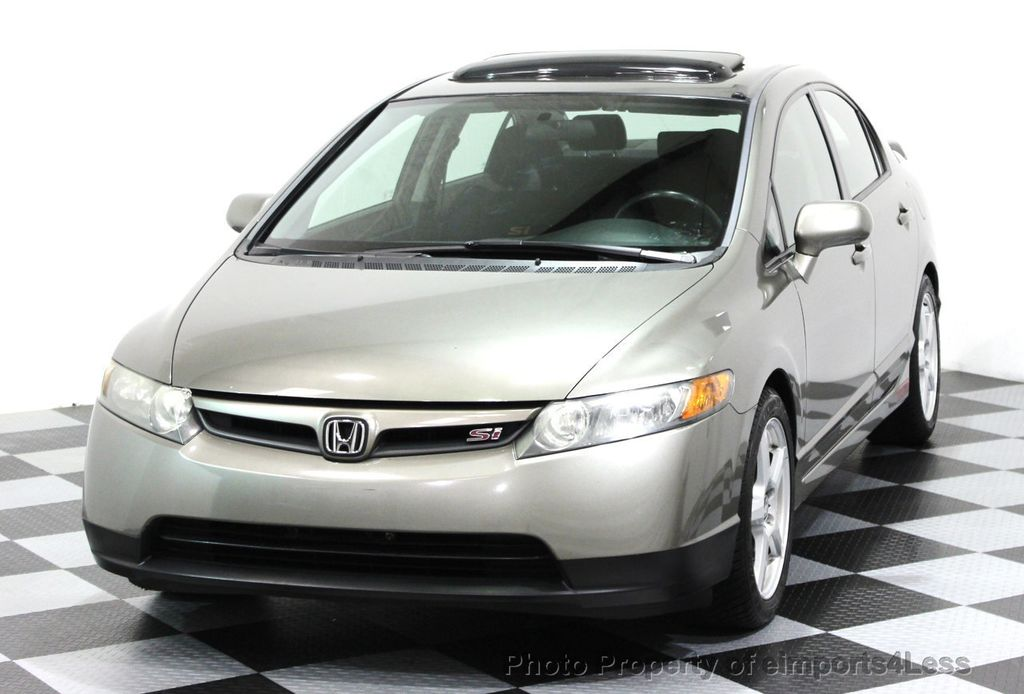 2007 Honda Civic Parts Manual Images Gallery