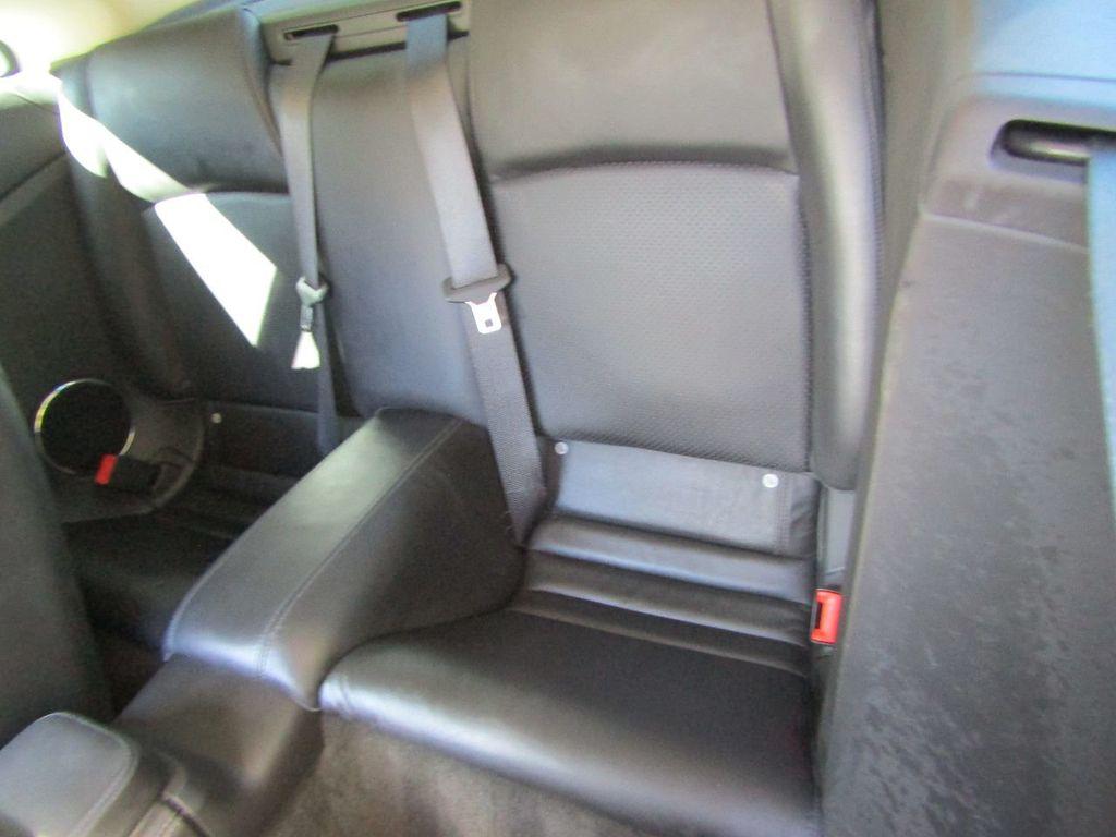 2007 Jaguar XK 2dr Coupe - 17019704 - 11