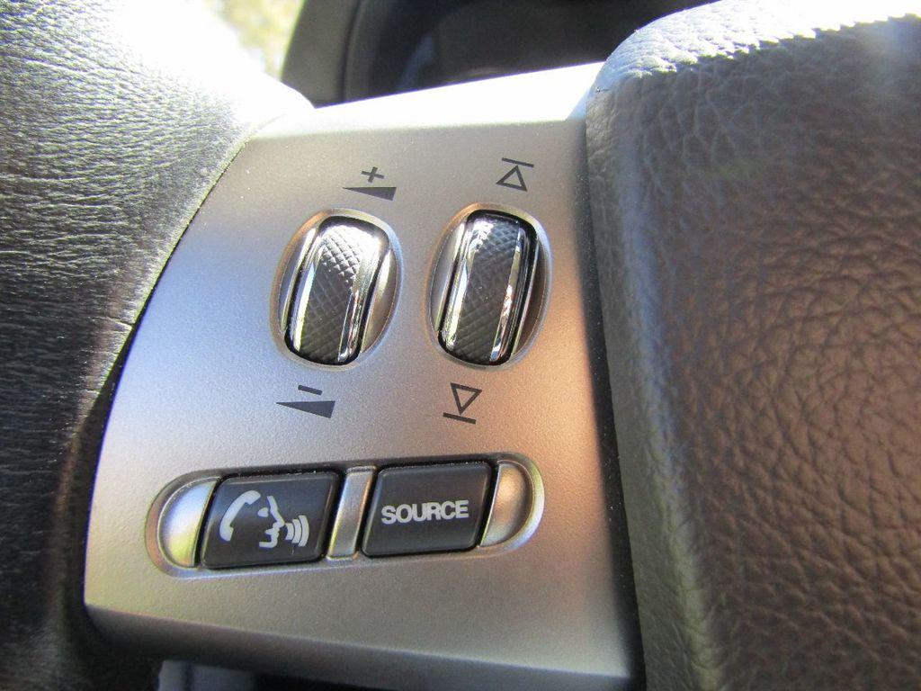 2007 Jaguar XK 2dr Coupe - 17019704 - 12
