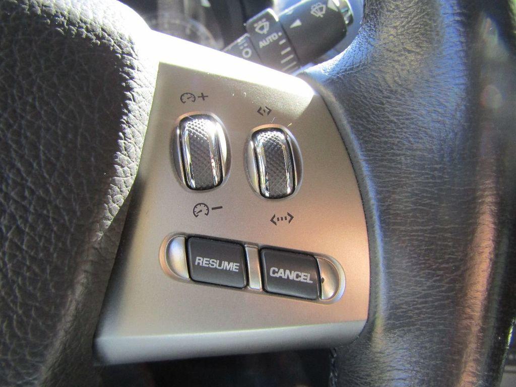 2007 Jaguar XK 2dr Coupe - 17019704 - 13