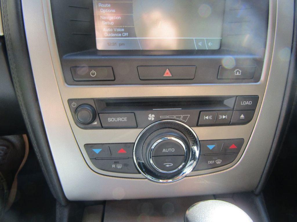 2007 Jaguar XK 2dr Coupe - 17019704 - 17