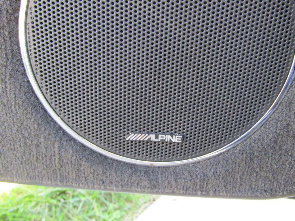 2007 Jaguar XK 2dr Coupe - 17019704 - 20