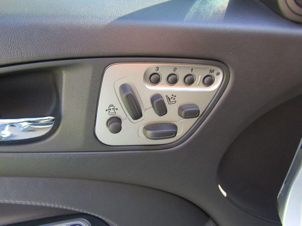 2007 Jaguar XK 2dr Coupe - 17019704 - 22