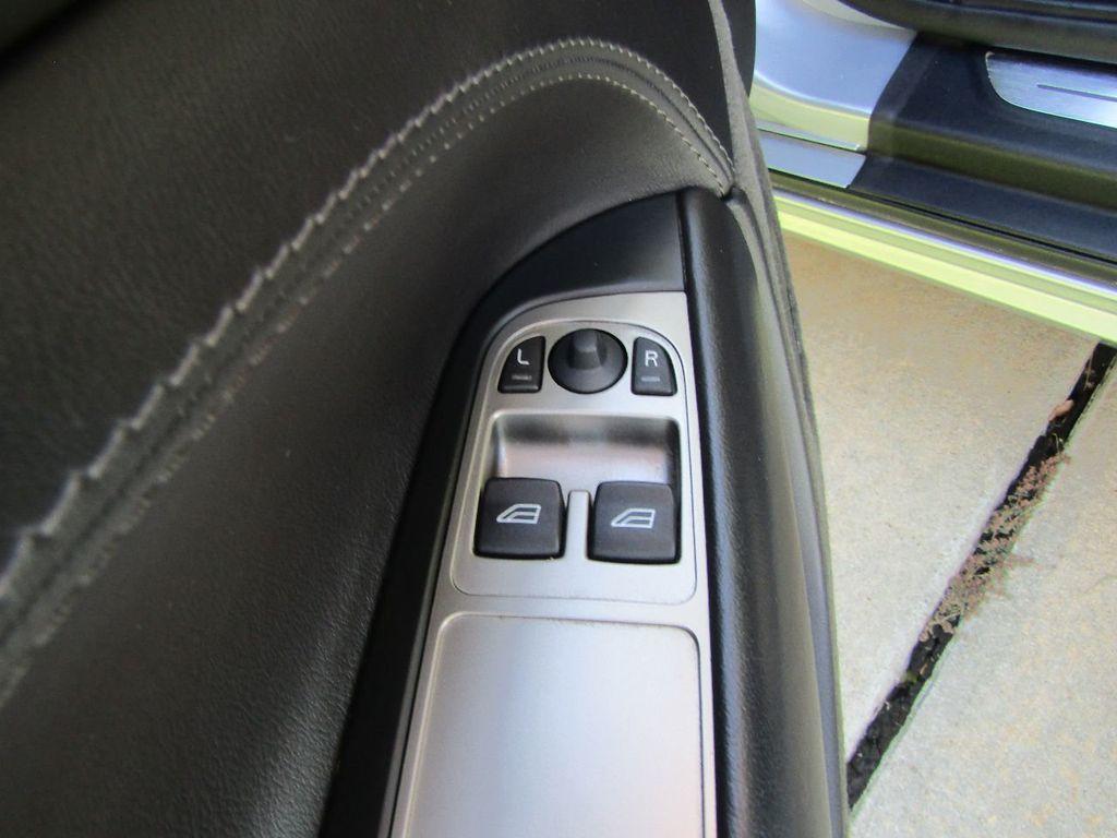 2007 Jaguar XK 2dr Coupe - 17019704 - 24