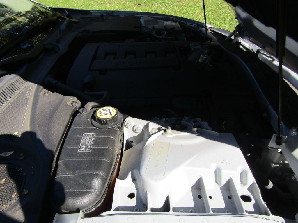 2007 Jaguar XK 2dr Coupe - 17019704 - 42