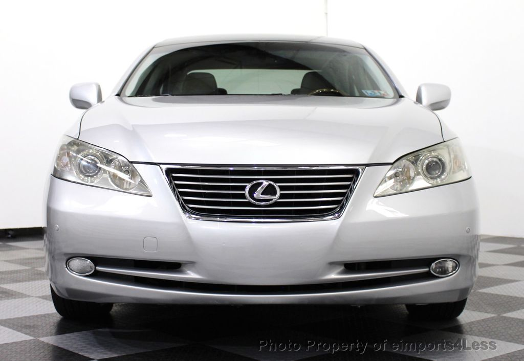 2007 used lexus es 350 es350 ultra luxury levinson navigation at eimports4less serving. Black Bedroom Furniture Sets. Home Design Ideas