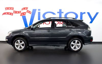 Victory Motorcars Serving Houston Tx