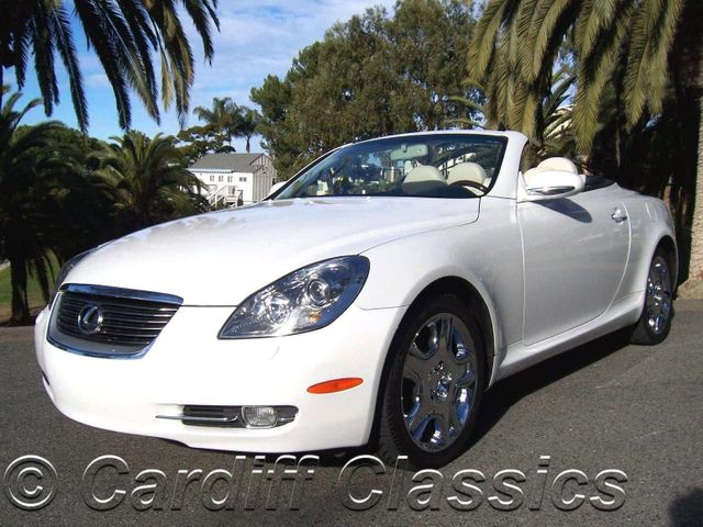convertible chantilly va apex sc motors at serving used lexus