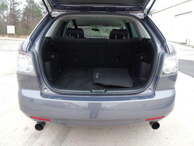 Superb 2007 Mazda CX 7 FWD 4dr Touring   13480775   9