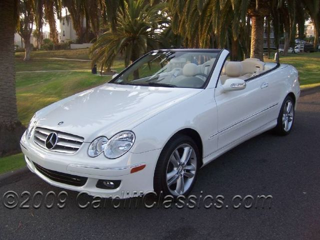 2009 mercedes benz clk 350 owners manual enthusiast wiring diagrams