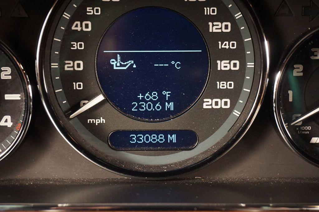2007 Mercedes-Benz CLS 4dr Coupe 6.3L AMG - 15780066 - 17
