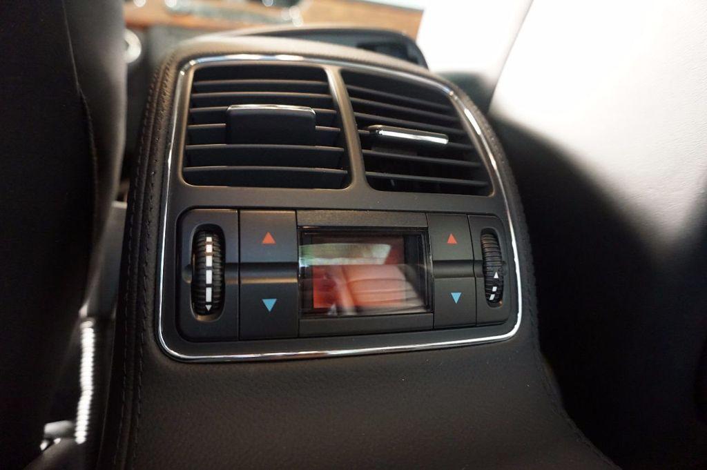 2007 Mercedes-Benz CLS 4dr Coupe 6.3L AMG - 15780066 - 32