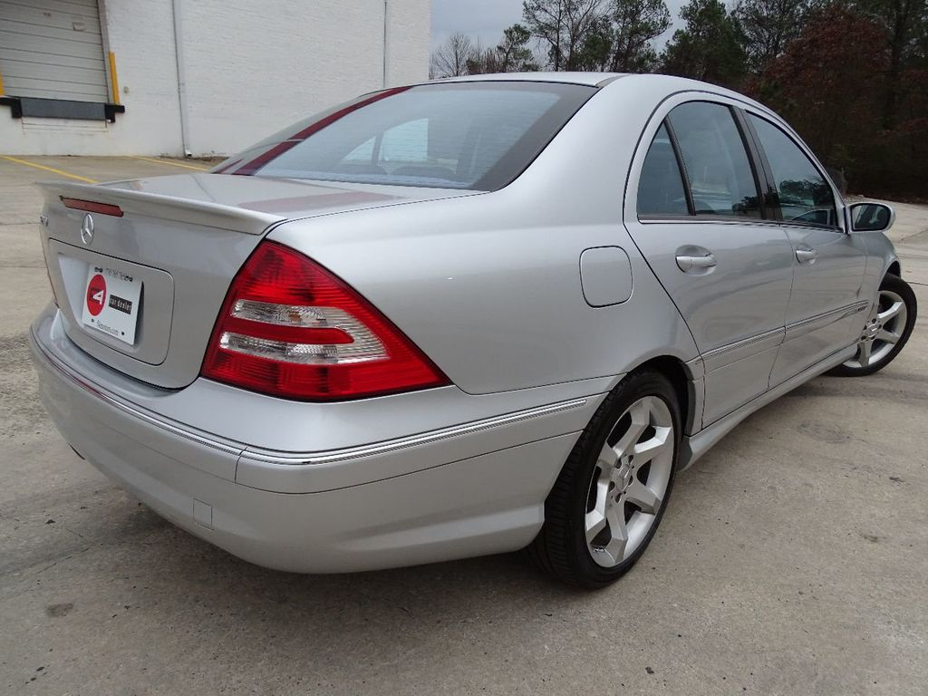 c class mercedes sale for sport pricing sedan used edmunds img benz