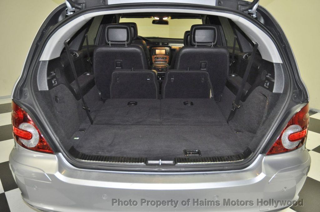 silver interior with asking charcoal benz mercedes