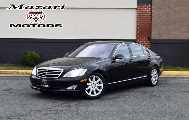 2007 S550 For Sale >> 2007 S550 For Sale 2020 Top Car Release And Models