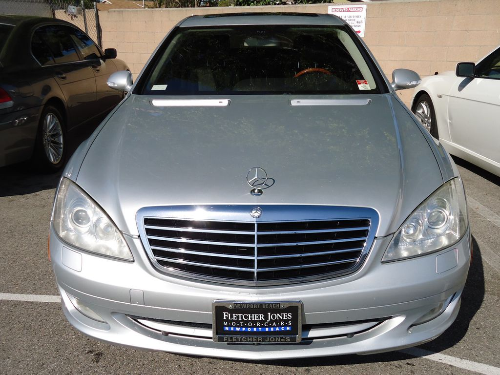 car exporter class s benz at pokal mercedes used japanese for sale