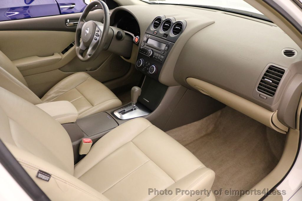 2007 Nissan Altima 2.5S >> 2007 Used Nissan Altima Altima 2 5 S At Eimports4less Serving