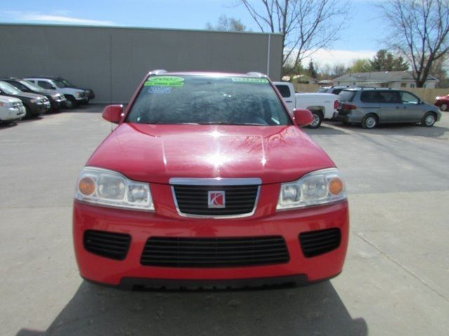 2007 Saturn Vue Awd 4dr V6 Automatic Suv 5gzcz63457s840051 3