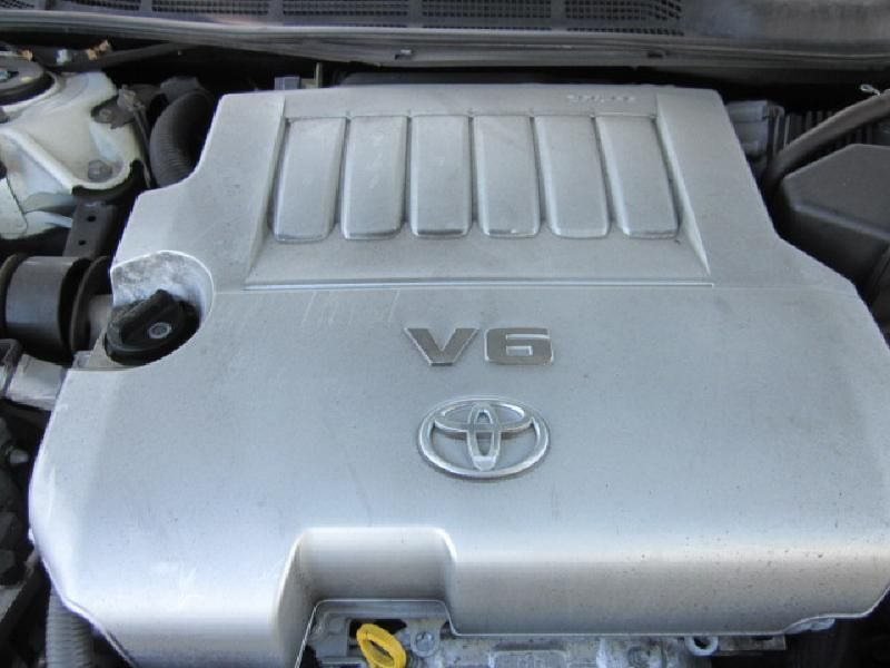 2007 Toyota Avalon XLS - 9816558 - 9