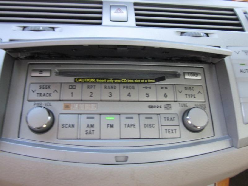 2007 Toyota Avalon XLS - 9816558 - 15