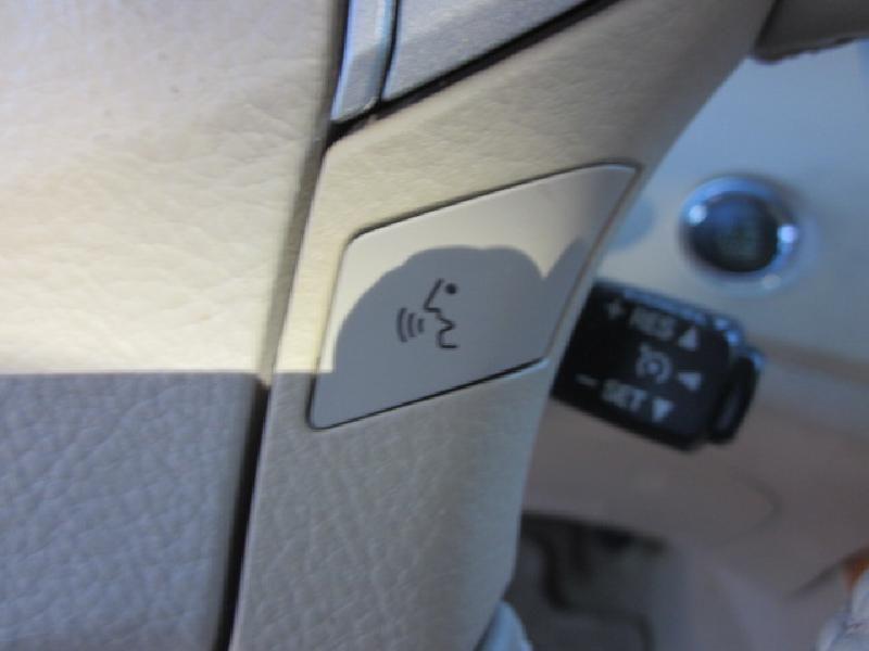 2007 Toyota Avalon XLS - 9816558 - 16
