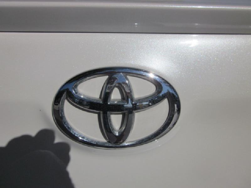 2007 Toyota Avalon XLS - 9816558 - 4
