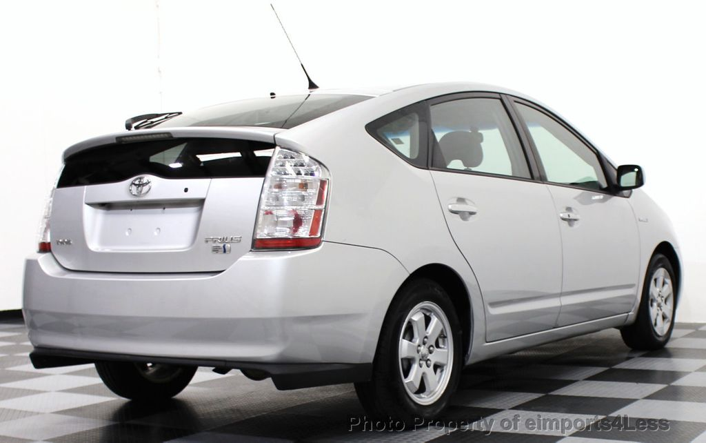2007 used toyota prius 5dr hatchback at eimports4less serving doylestown bucks county pa iid. Black Bedroom Furniture Sets. Home Design Ideas
