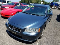 2007 Volvo S60 - YV1RS592772618895