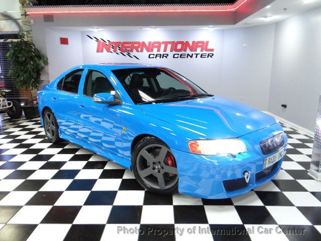 Used Volvo S60 >> Used Volvo S60 At International Car Center Serving Lombard Il