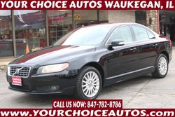 2007 Volvo S80 - YV1AS982471021974