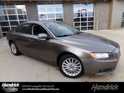 2007 Volvo S80 - YV1AS982971020867
