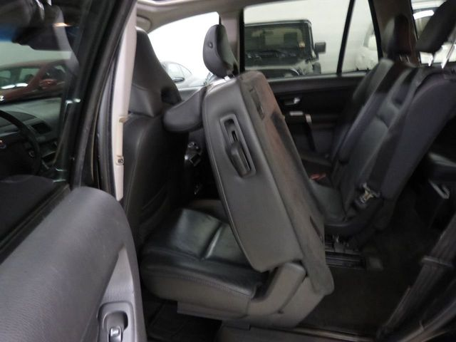 2007 Volvo XC90 AWD 4dr I6 w/Snrf/3rd Row - Click to see full-size photo viewer