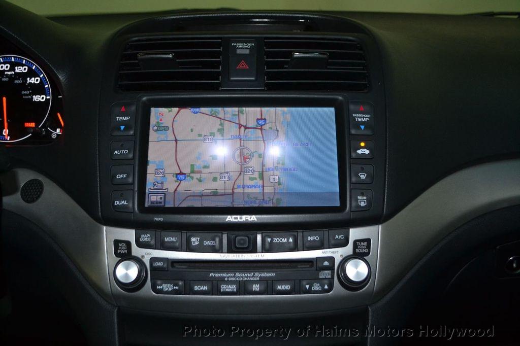 2008 used acura tsx 4dr sedan manual nav at haims motors Acura TSX Manual Silver Tint Acura TSX Owner's Manual