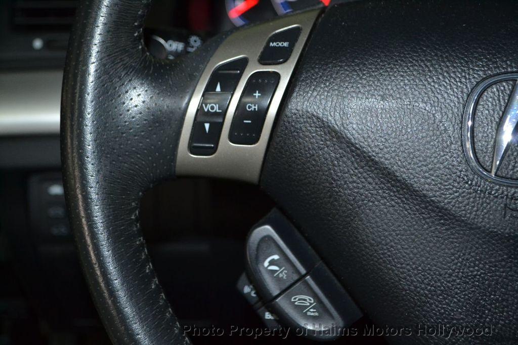 2008 used acura tsx 4dr sedan manual nav at haims motors serving rh haimsmotors com Acura TSX 2010 Owner's Manual Acura TSX Owner's Manual