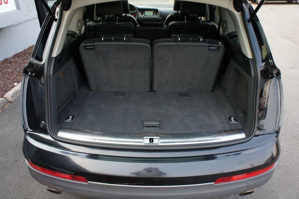 Used Audi Q Quattro Dr L Premium At Maaliki Motors Serving - Used audi suv