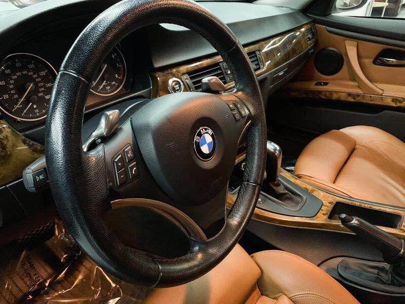 2008 Used BMW 3 Series 2008 BMW 328i at Carpapapa Auto Group Serving  Seattle, WA, IID 18855648