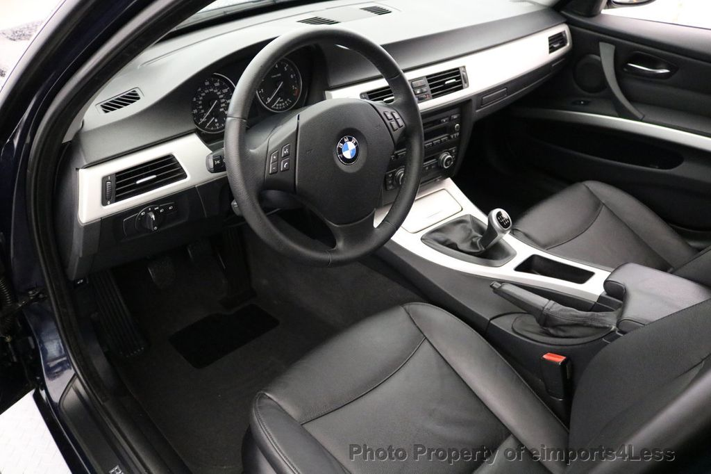 2008 used bmw 3 series 328i wagon 6 speed manual transmission at eimports4less serving