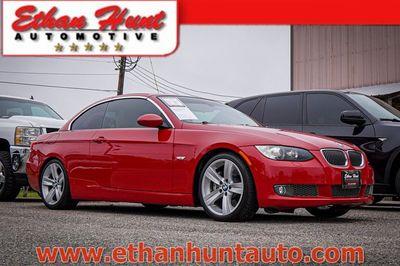 BMW Mobile Al >> Used Bmw At Ethan Hunt Automotive Serving Mobile Al