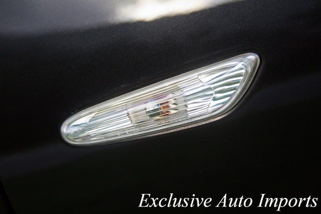 2008 BMW 3 Series 335i - Click to see full-size photo viewer