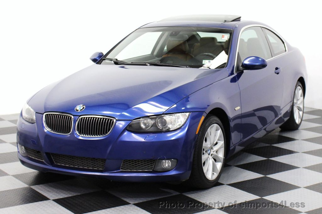 bmw 335xi manual for sale