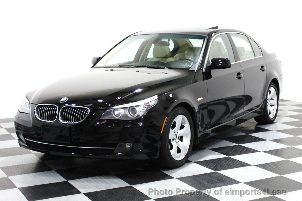 2008 used bmw 5 series certified 528i premium package sedan at rh eimports4less com 2008 BMW 528I Black 2008 bmw 528i user manual