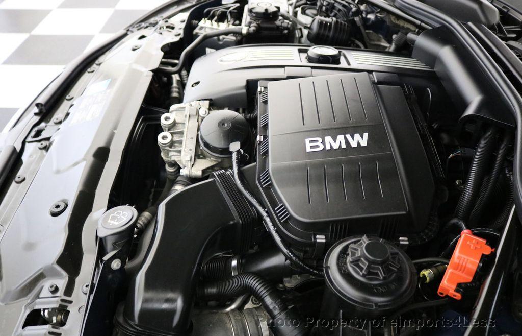 2008 BMW 5 Series CERTIFIED 535Xi AWD Active Cruise HUD NAVI - 17234274 - 16