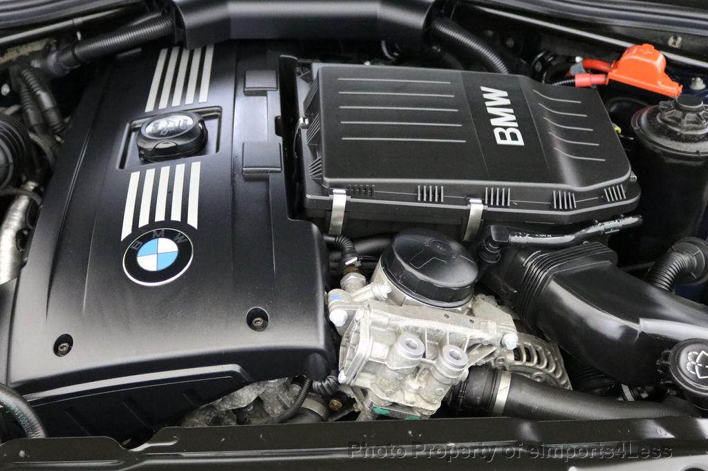 2008 BMW 5 Series CERTIFIED 535Xi AWD Active Cruise HUD NAVI - 17234274 - 17