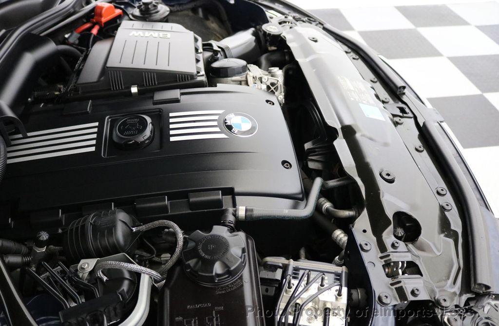 2008 BMW 5 Series CERTIFIED 535Xi AWD Active Cruise HUD NAVI - 17234274 - 18