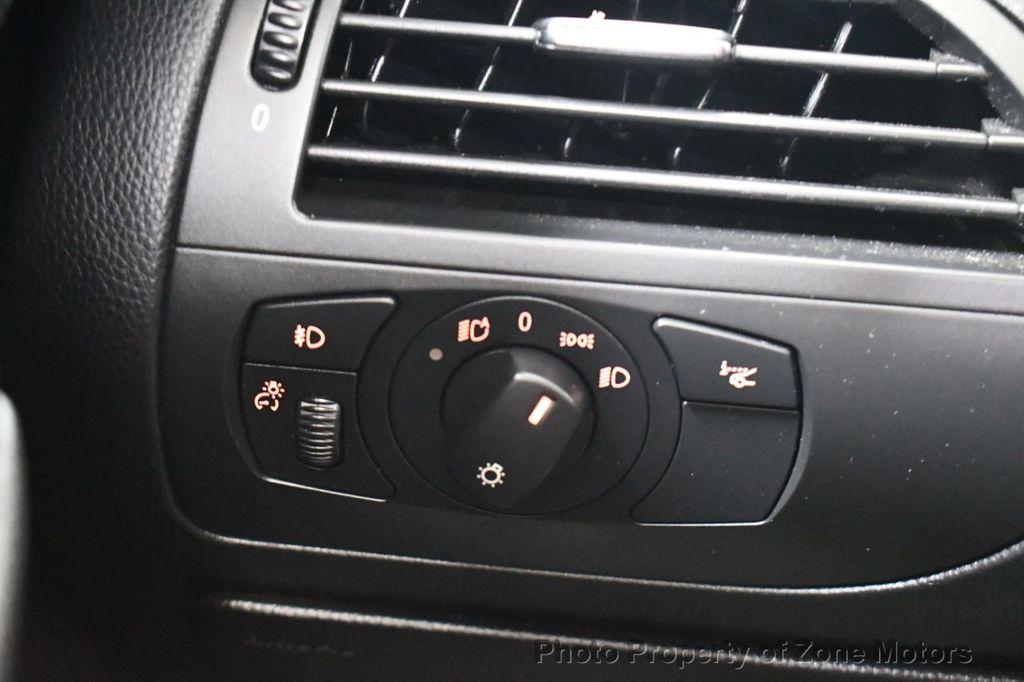 2008 BMW 6 Series 650i - 18595837 - 29